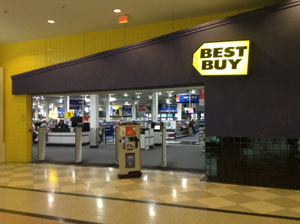 BestBuy