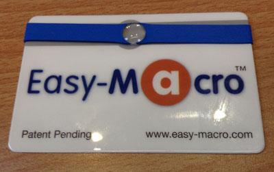 Easy-Macro1